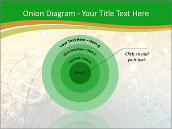 0000071283 PowerPoint Templates - Slide 61