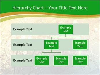0000071283 PowerPoint Templates - Slide 67