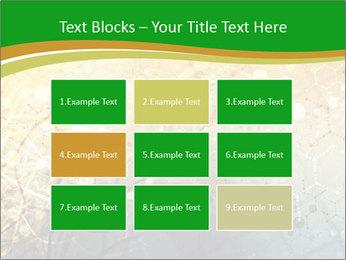 0000071283 PowerPoint Templates - Slide 68