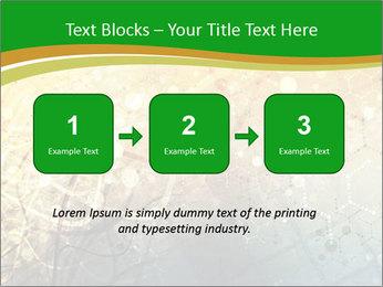 0000071283 PowerPoint Templates - Slide 71