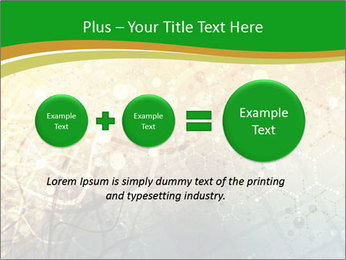0000071283 PowerPoint Template - Slide 75