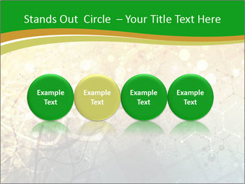 0000071283 PowerPoint Template - Slide 76