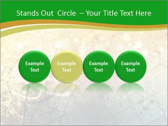 0000071283 PowerPoint Templates - Slide 76