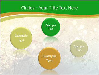 0000071283 PowerPoint Template - Slide 77