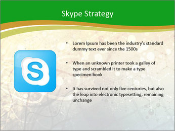 0000071283 PowerPoint Templates - Slide 8