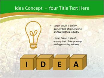 0000071283 PowerPoint Templates - Slide 80