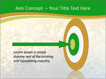 0000071283 PowerPoint Templates - Slide 83