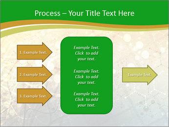 0000071283 PowerPoint Templates - Slide 85