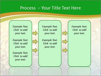 0000071283 PowerPoint Templates - Slide 86