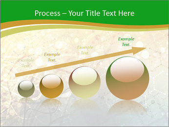 0000071283 PowerPoint Template - Slide 87
