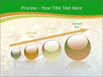0000071283 PowerPoint Templates - Slide 87