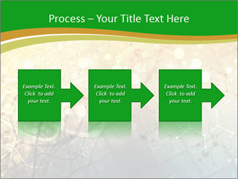 0000071283 PowerPoint Template - Slide 88