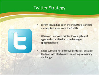 0000071283 PowerPoint Template - Slide 9