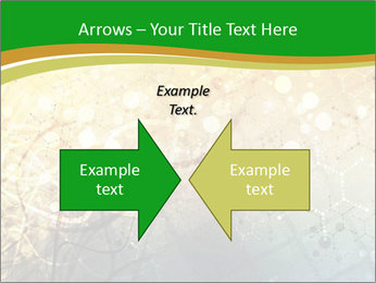 0000071283 PowerPoint Templates - Slide 90