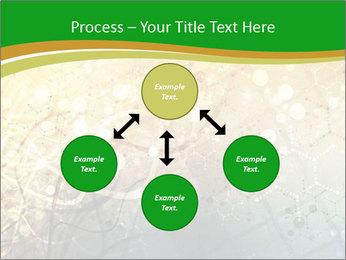 0000071283 PowerPoint Templates - Slide 91