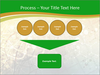 0000071283 PowerPoint Template - Slide 93