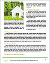 0000071283 Word Templates - Page 4