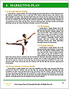 0000071283 Word Templates - Page 8