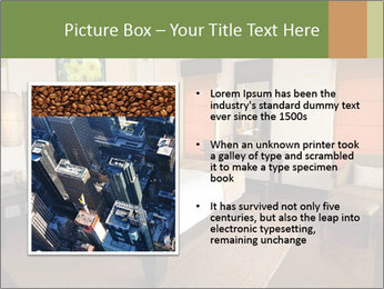 0000071284 PowerPoint Template - Slide 13