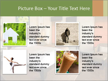 0000071284 PowerPoint Template - Slide 14