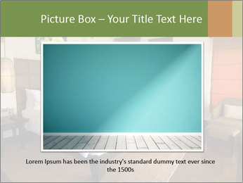 0000071284 PowerPoint Template - Slide 15