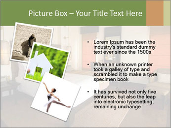 0000071284 PowerPoint Template - Slide 17