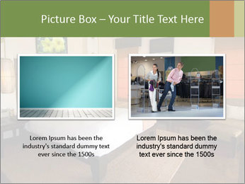 0000071284 PowerPoint Template - Slide 18