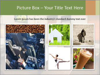 0000071284 PowerPoint Template - Slide 19