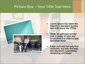 0000071284 PowerPoint Template - Slide 20