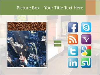 0000071284 PowerPoint Template - Slide 21