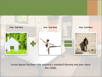 0000071284 PowerPoint Template - Slide 22