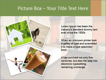 0000071284 PowerPoint Template - Slide 23