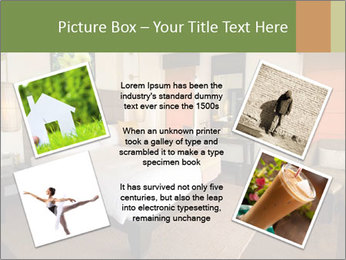 0000071284 PowerPoint Template - Slide 24