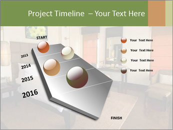 0000071284 PowerPoint Template - Slide 26
