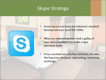 0000071284 PowerPoint Template - Slide 8