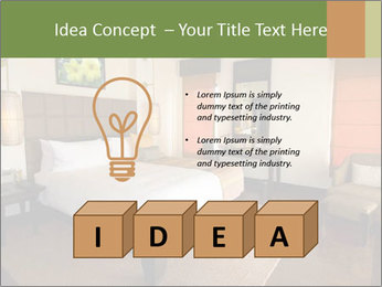 0000071284 PowerPoint Template - Slide 80