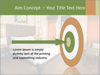 0000071284 PowerPoint Template - Slide 83