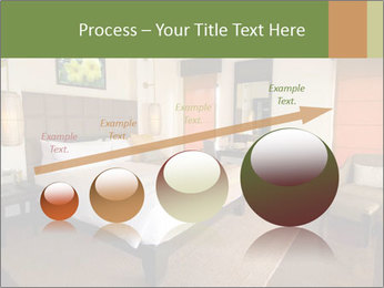 0000071284 PowerPoint Template - Slide 87