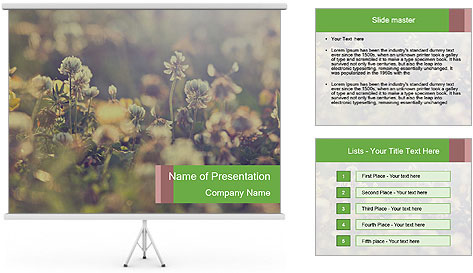 0000071285 PowerPoint Template