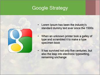 0000071285 PowerPoint Template - Slide 10