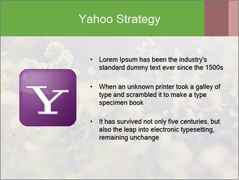 0000071285 PowerPoint Template - Slide 11