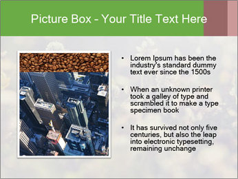 0000071285 PowerPoint Template - Slide 13