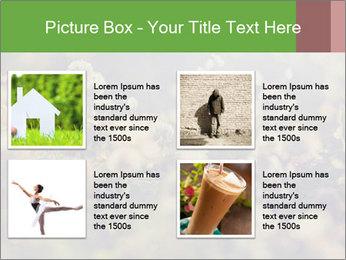 0000071285 PowerPoint Template - Slide 14