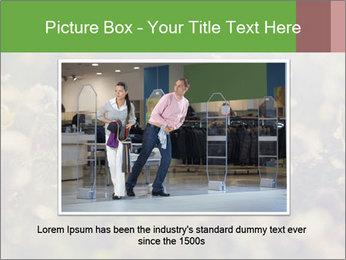 0000071285 PowerPoint Template - Slide 16