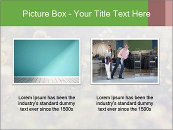 0000071285 PowerPoint Template - Slide 18