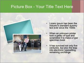 0000071285 PowerPoint Template - Slide 20