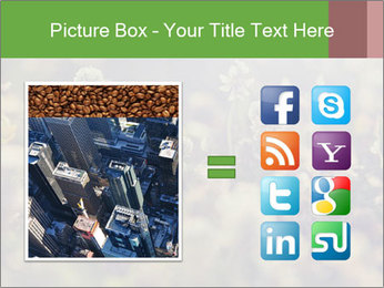 0000071285 PowerPoint Template - Slide 21