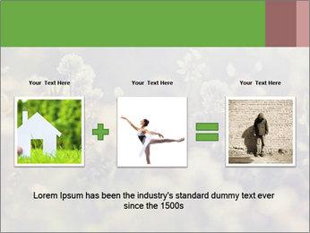 0000071285 PowerPoint Template - Slide 22