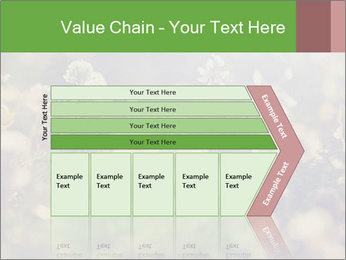 0000071285 PowerPoint Template - Slide 27