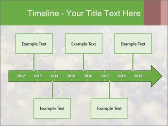 0000071285 PowerPoint Template - Slide 28